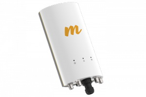 Recommendation from MIMOSA for Wireless Instruments antennas - A5C model